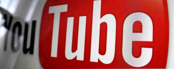YouTube Charging per video musicali, Facebook Clona Snapchat e altro ancora [Tech News Digest]